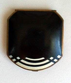 Deco compact