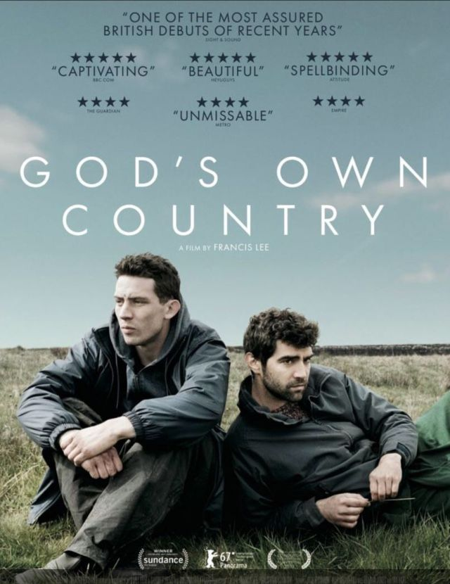 God S Own Country Filmes Cinema Hd 1080p
