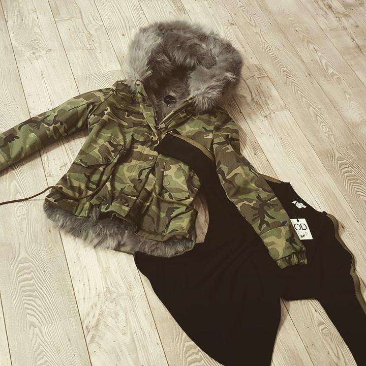 #amygee #parka jacket #camouflage #odclothing #tshirt #tagstagram  # instafashion #photooftheday#tag #instamood # instanew #photooftheday #instagood #fashion #fashiostyle#pants #shoes #moda #taranto #italy #bestoftheday #jeans #jacket #tshirt #model #instacool #streetwear #outfitoftheday #menswear #womenswear #suite 54