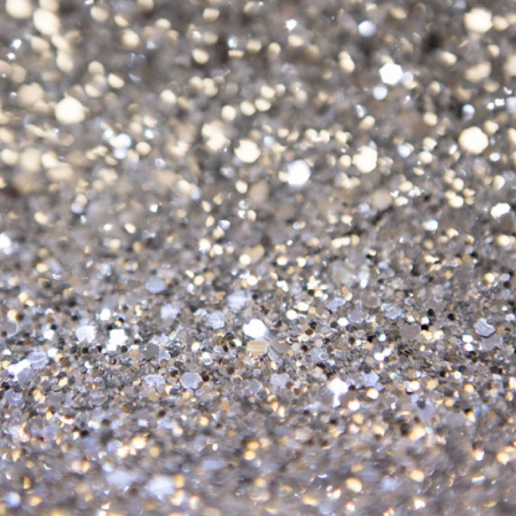 Best 25+ Silver glitter wallpaper ideas on Pinterest