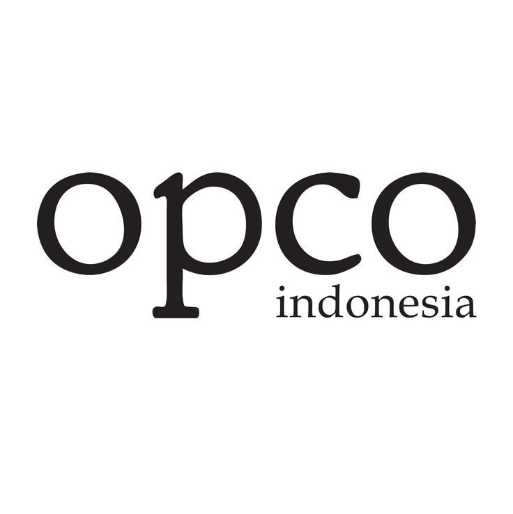 OPCO Indonesia establisment.