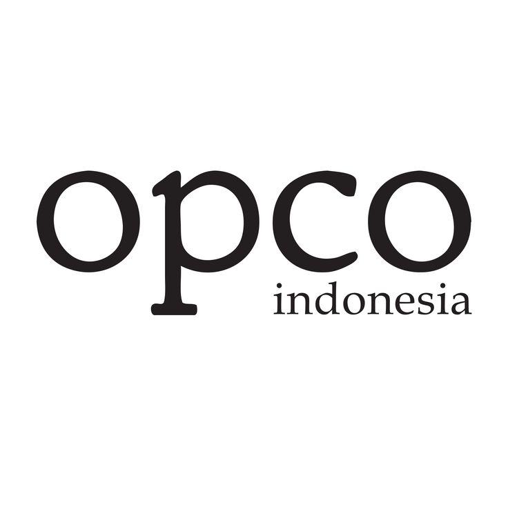 OPCO Indonesia establisment.