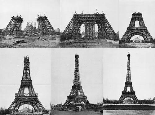 Les monuments de paris en maternelle recherche google tour du monde pin - Prix pour monter a la tour eiffel ...