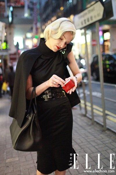hermes Seguici diventa nostra fan ed entrerai nel mondo fantastico del Glamour  Shoe shoes scarpe bags bag borse fashion chic luxury street style moda donna