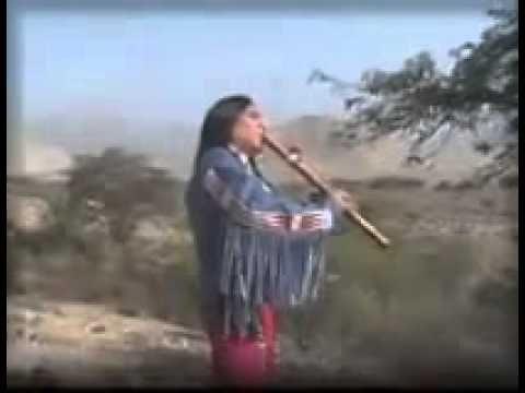 musique indienne-les voix du vent - jadore.cherci.hafad