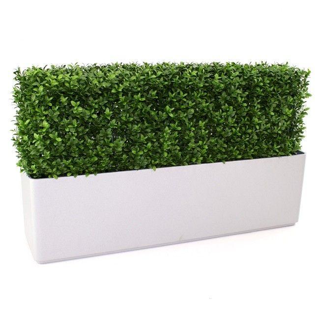 17 meilleures id es propos de plante artificielle - Gazon artificiel ikea ...