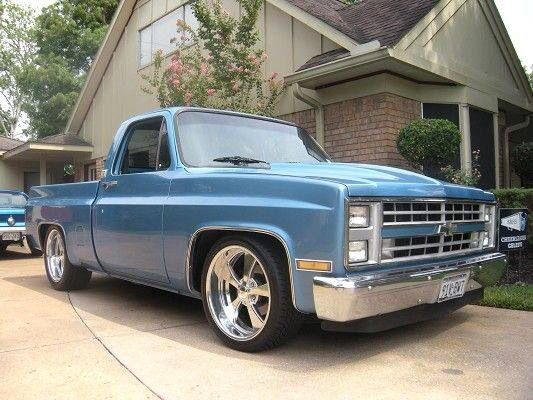 80s Chevy likewise 692348 89 Gta Trans Am in addition Search further 2017 Audi Q5 Specifications Pictures Prices additionally Th350. on 1979 gmc transmission diagram