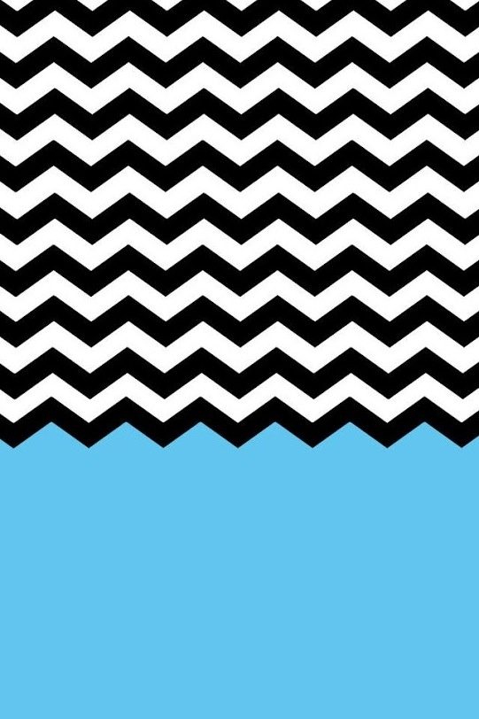 iphone 5 wallpaper chevron design pinterest iphone