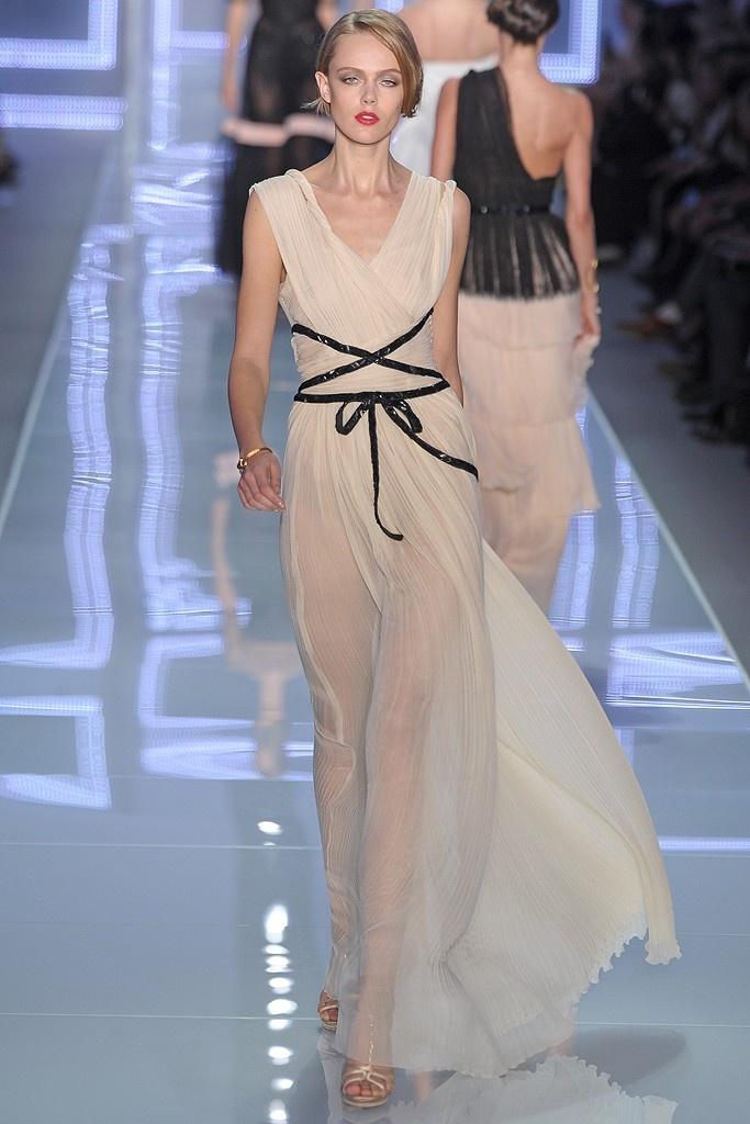 Christian Dior #pfw