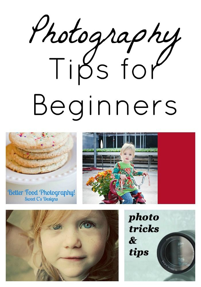 10 Photography tips to help edit your pictures! - I Heart Nap Time | I Heart Nap Time - Easy recipes, DIY crafts, Homemaking