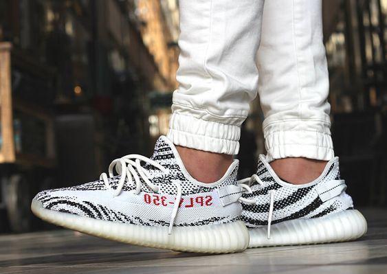 adidas yeezy boost 350 v5