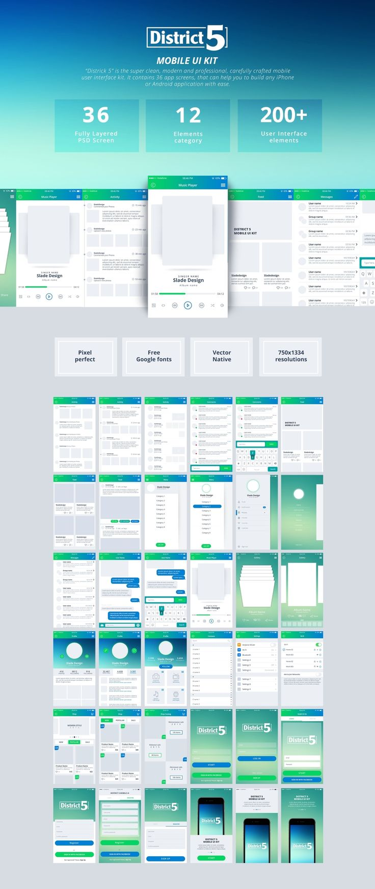 101 best UI design images on Pinterest | Interface design, User ...