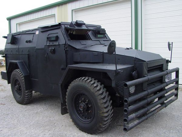 24 best images about armored trucks on pinterest cars 4x4 and terry o 39 quinn. Black Bedroom Furniture Sets. Home Design Ideas