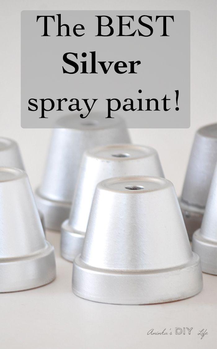 59 Best Paint Colors Swatches Images On Pinterest Colors Diy And Best Neutral Paint Colors