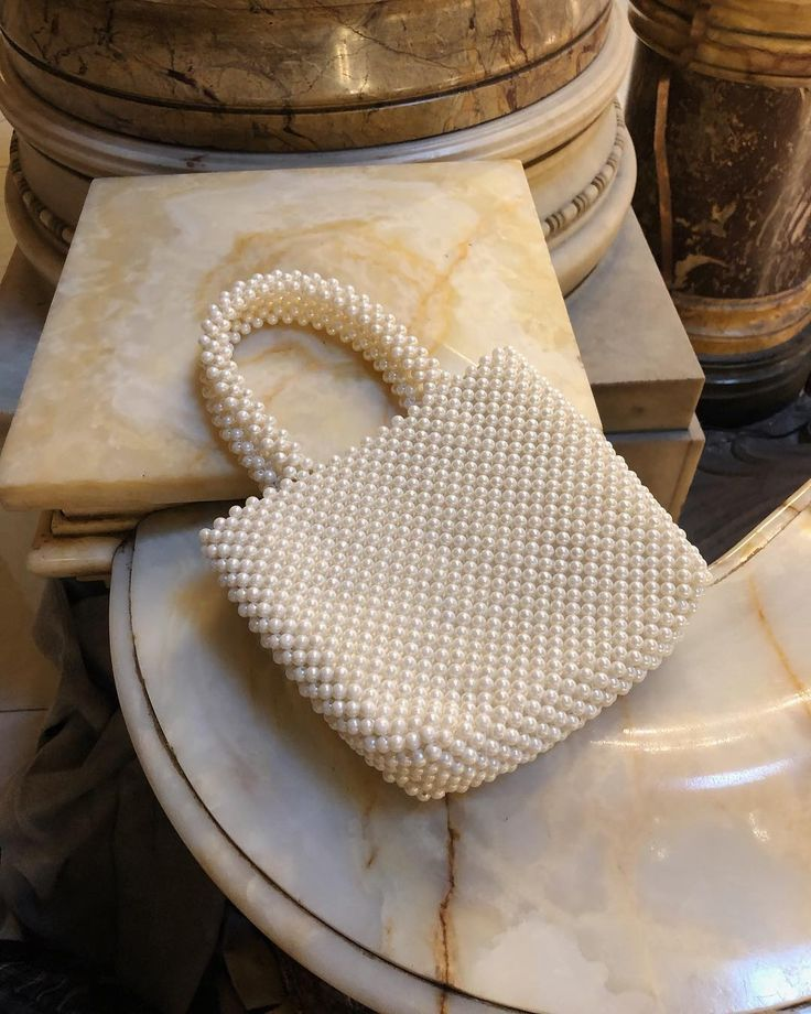 This Item Is Unavailable Pearl Bag Beaded Bags Beaded Purses