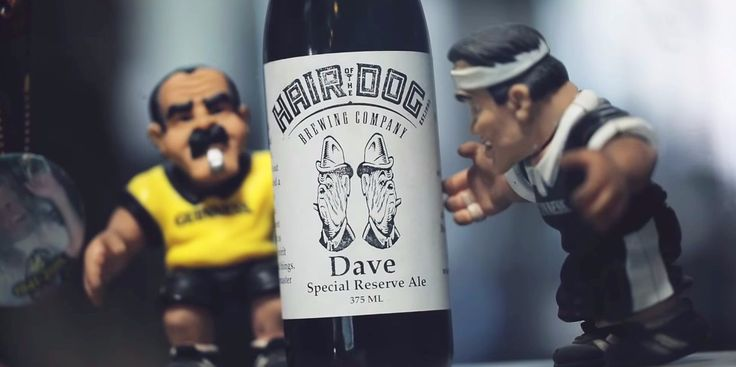 In honor of American Craft Beer Week, we've rounded up the 17 most coveted craft beers in America.