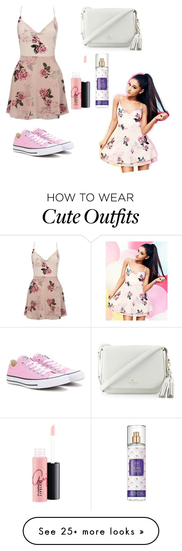 Best 20+ Cute date outfits ideas on Pinterest | Teen clothing ...
