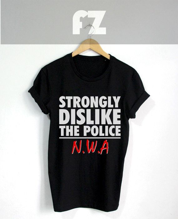 26 best n.w.a images on Pinterest