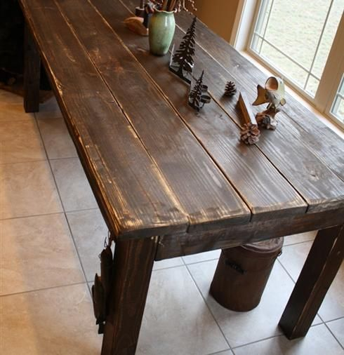 Kentucky Dining Table And Chairs Images