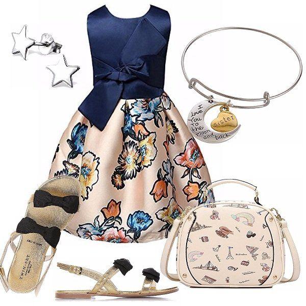 Outfit Cosi elegante!