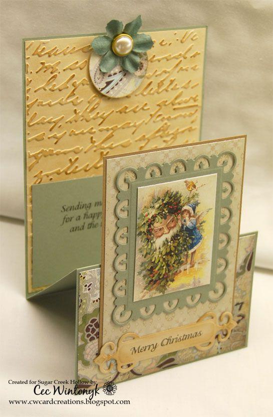 folding photo cards juve cenitdelacabrera co