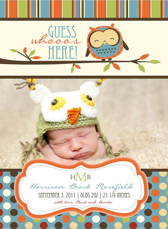 28 best images about Invitations – Baby Birth Party Invitation