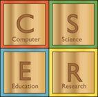 Australian Computer Science and Design Technologies K-6 Curriculum Exploration