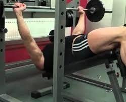 Сайт coolmassa.com о бодибилдинге и фитнесе, как накачать мышцы, как сбросить лишний вес, как набрать мышечную массу. Бодибилдинг, фитнес, упражнения для пресса, с гантелями, для грудных мышц, на бицепс, на трицепс, аэробные упражнения, как накачать мышцы, как сбросить лишний вес, как набрать массу, упражнения с гантелями, накачать пресс, силовые упражнения, накачать мышцы, накачать ноги, тренажерный зал, упражнения на массу, сайт о бобибилдинге