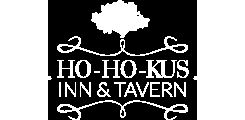 Port & Chocolate Tasting at the Ho-Ho-Kus Inn & Tavern  http://hohokusinn.com/cellar-club/  #bergencounty #northjersey
