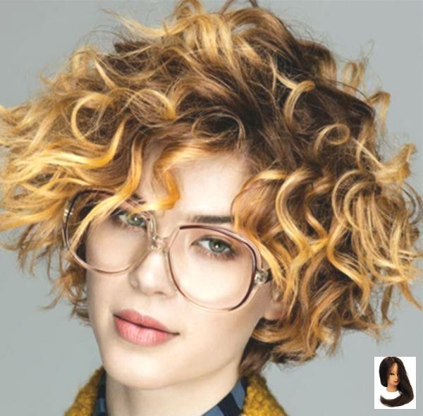 #the #an #elegant #fancycurlyhairstyles #formale