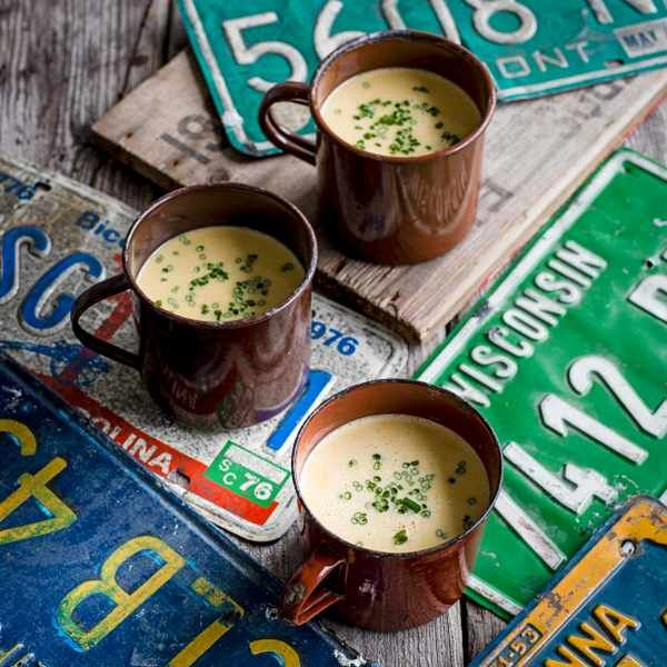 1000+ ideas about Wisconsin Cheese Soups on Pinterest ...