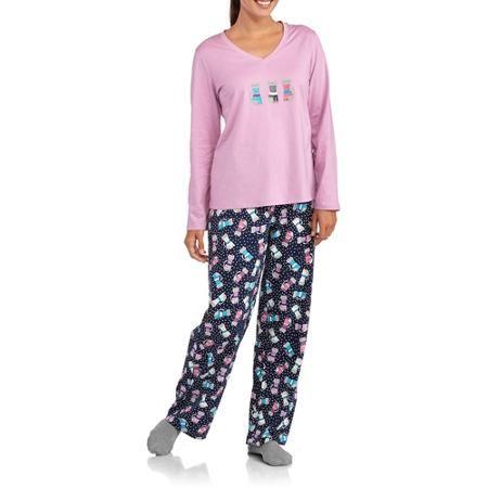 123 best images about pajamas on Pinterest | Ralph lauren, Sleep ...