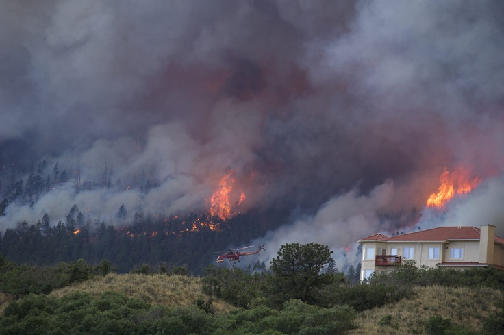 062712_wester_wildfires_06.jpg