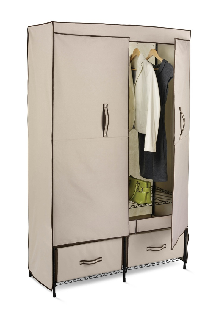 Studio Apartment Closet Solutions 101 best studio (small-space ideas) images on pinterest | home