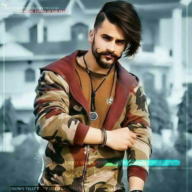 Nawab Faiz Khan Boy Photography Poses Cute Boys Images Stylish Girl Images