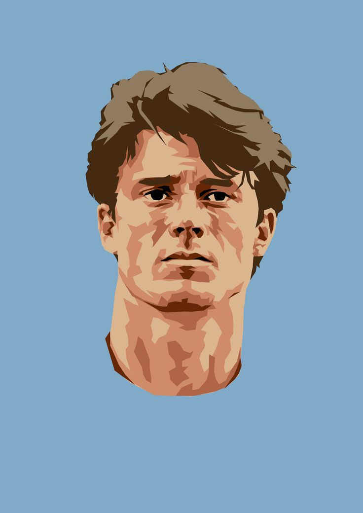 25+ best ideas about Brian laudrup on Pinterest | Marco ...