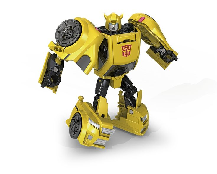 #transformer transformers titans return legends bumblebee