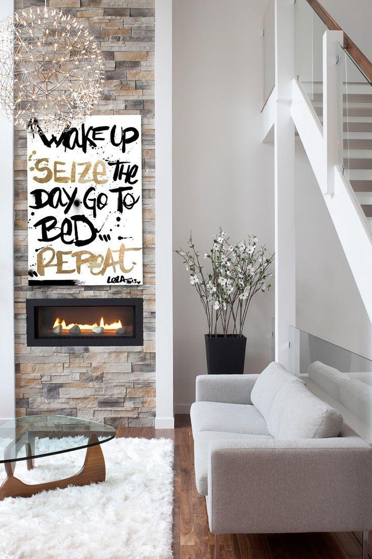 115 best Decor & such images on Pinterest   Home ideas, Arquitetura ...