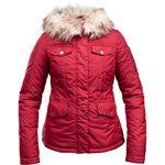 Nog een winterjas nodig om deze winter warm te blijven bij je paard? Epplejeck geeft nog tot 8 oktober 2013 20% korting op alle winterjassen! Op de foto jacket Sierra van Horze.