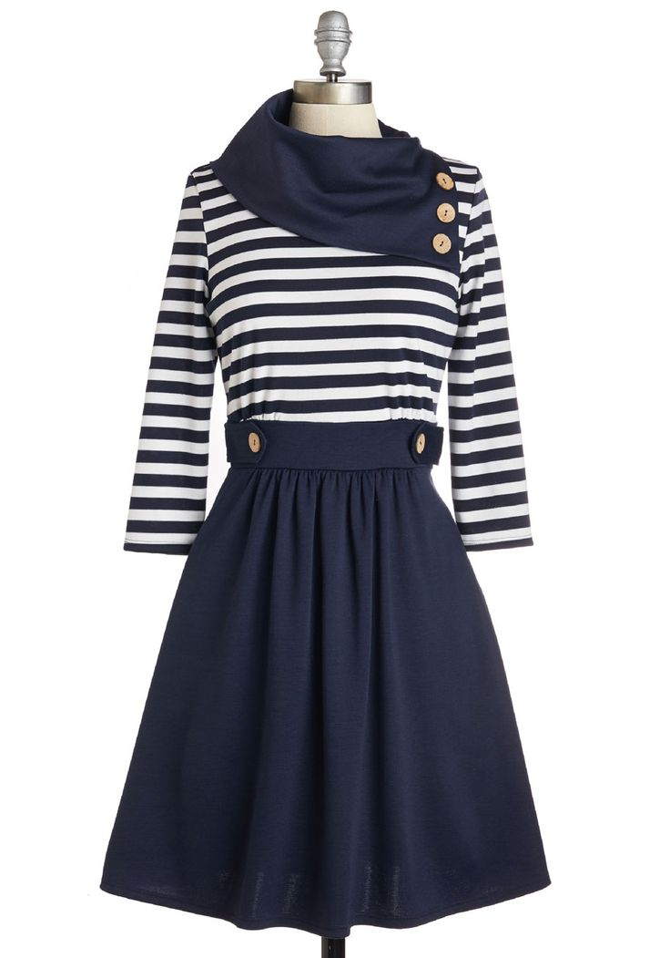 17 best ideas about nautical dress on nautical