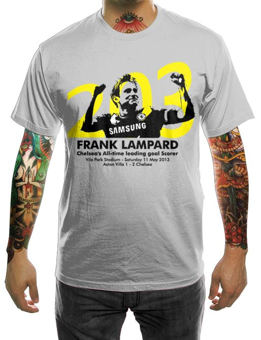 #lampard #Chelsea #England #Legend #UltrasIDClothes @Ultras_co_id #Jakarta #Indonesia SMS/WA/Line +628888526003