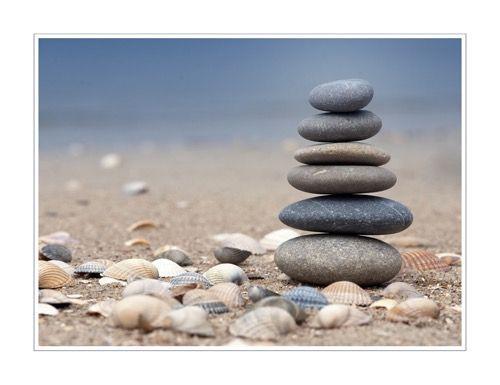 les 25 meilleures id es concernant steins ule sur pinterest holzskulpturen stone sculpture et. Black Bedroom Furniture Sets. Home Design Ideas