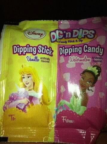 is there *any* chance the package designers didn't notice this?: Black Disney, Accidents Racism, Disney Princesses, Africans American, Black People, Funny Bones, Funny Stuff, Princesses Tiana, Bad Ideas