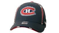 canadiens hat
