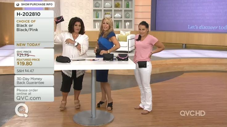 1000+ images about QVC on Pinterest | QVC, Shark Tank and ...