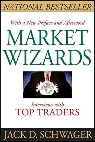 Market Wizards, Updated: Interviews With Top Traders by J... https://www.amazon.com/dp/1118273052/ref=cm_sw_r_pi_dp_9NFKxbNSQM32Q