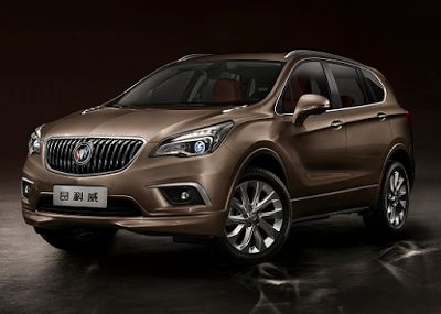 http://www.2016-2017reviewreleasedate.com/2015/10/2016-buick-envision-price-and-release-date.html
