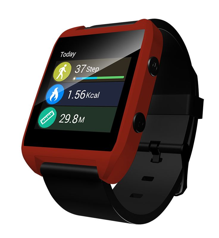 """SpeedUp SmartWatch For iOS And Android Phones - see specs, features, price, & read more on aBlogtoWatch.com """"Whether you like it or not, smartwatches are not going away - especially with debut of the Apple Watch. Sooner or later there is going to be a smartwatch that you will want to own and wear. You might even find them indispensable. Right now, smart watches, along with fitness activity trackers and other forms of wearable technology, are the hottest items in the world of technology..."""""""