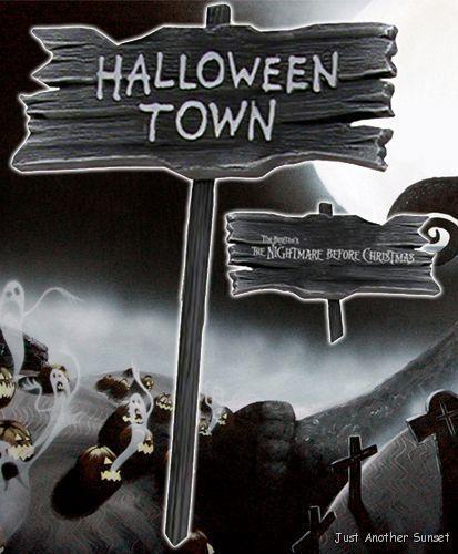 halloweentown 3 online anschauen