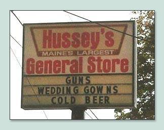 Let the redneck shotgun wedding & party begin - Whoo Hooo!!     Too funny!Signs, Laugh, Wedding Supplies, Wedding Gowns, Guns Control, Redneck, Wedding Shops, Shotguns Wedding, Funny Wedding Photos